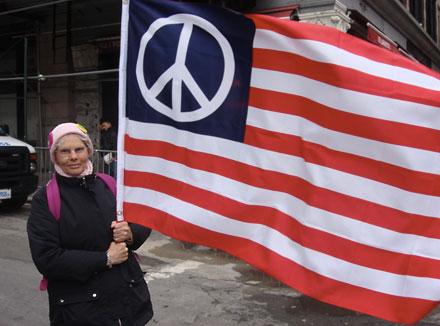 2009_04_04bev_flag