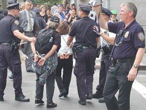 2006-09-19_UN-protest