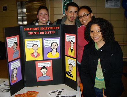 2009_03_27college-fair
