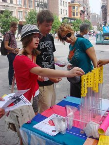 2011_08_18unionsquare_4