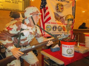 2013_12_soldier_grand_central_forblog