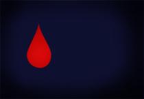 bloodforoil1