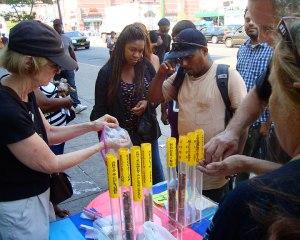 2012_09_14gizmo125street