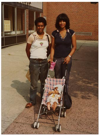 1975_parents1