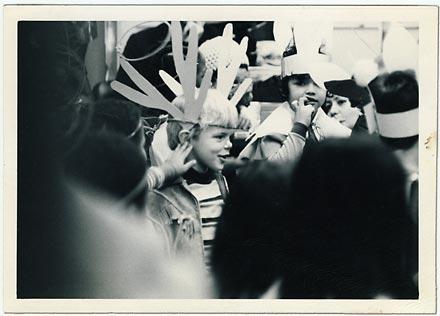 1975_james