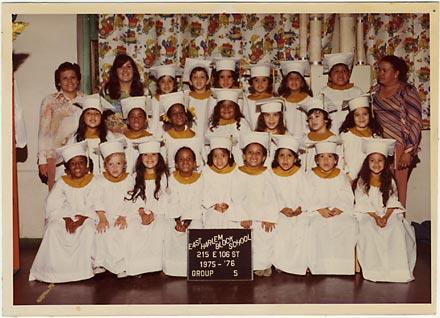1976_graduation